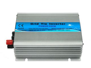 ON-GRID INVERTER MGI 200W-600W