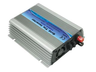 ON-GRID INVERTER GWV 200W-600W