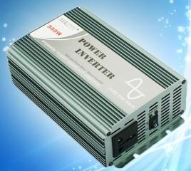 500W Solar Power Inverter