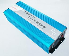 1500W Solar Power Inverter