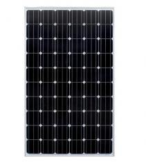 Solar Panel 250W Photovoltaic Panel Solar Battery Charger Solar Power System Marine Yacht Boat