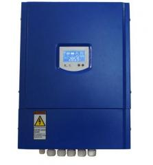Wind solar controller 1KW